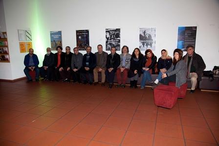 فستیوال فیلم های ایرانی در آلمان